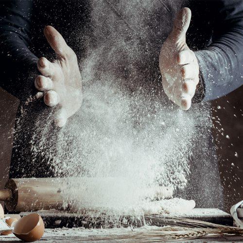 Kopie van Kopie van Suikerbrood (het ambacht)